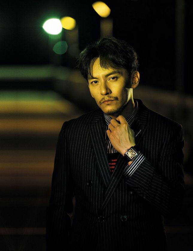 張震 (俳優)の画像 p1_14