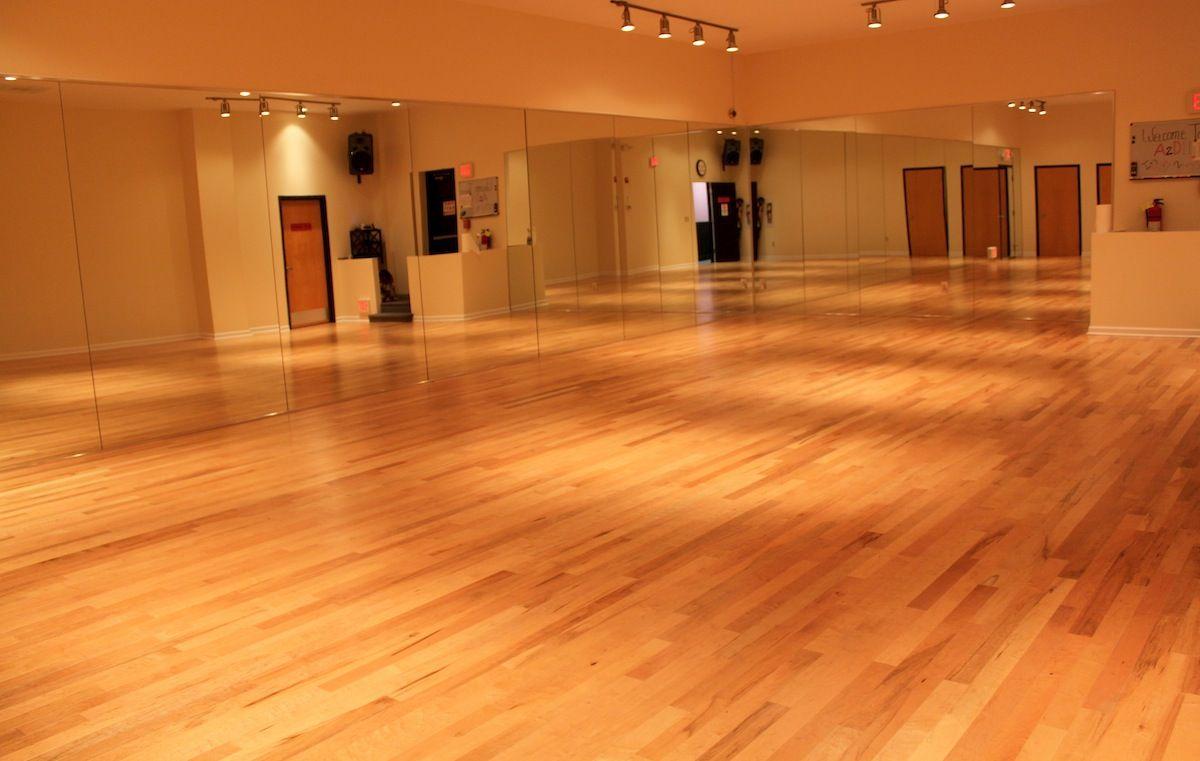 Dance studio dance studio decor pinterest for Studio floor