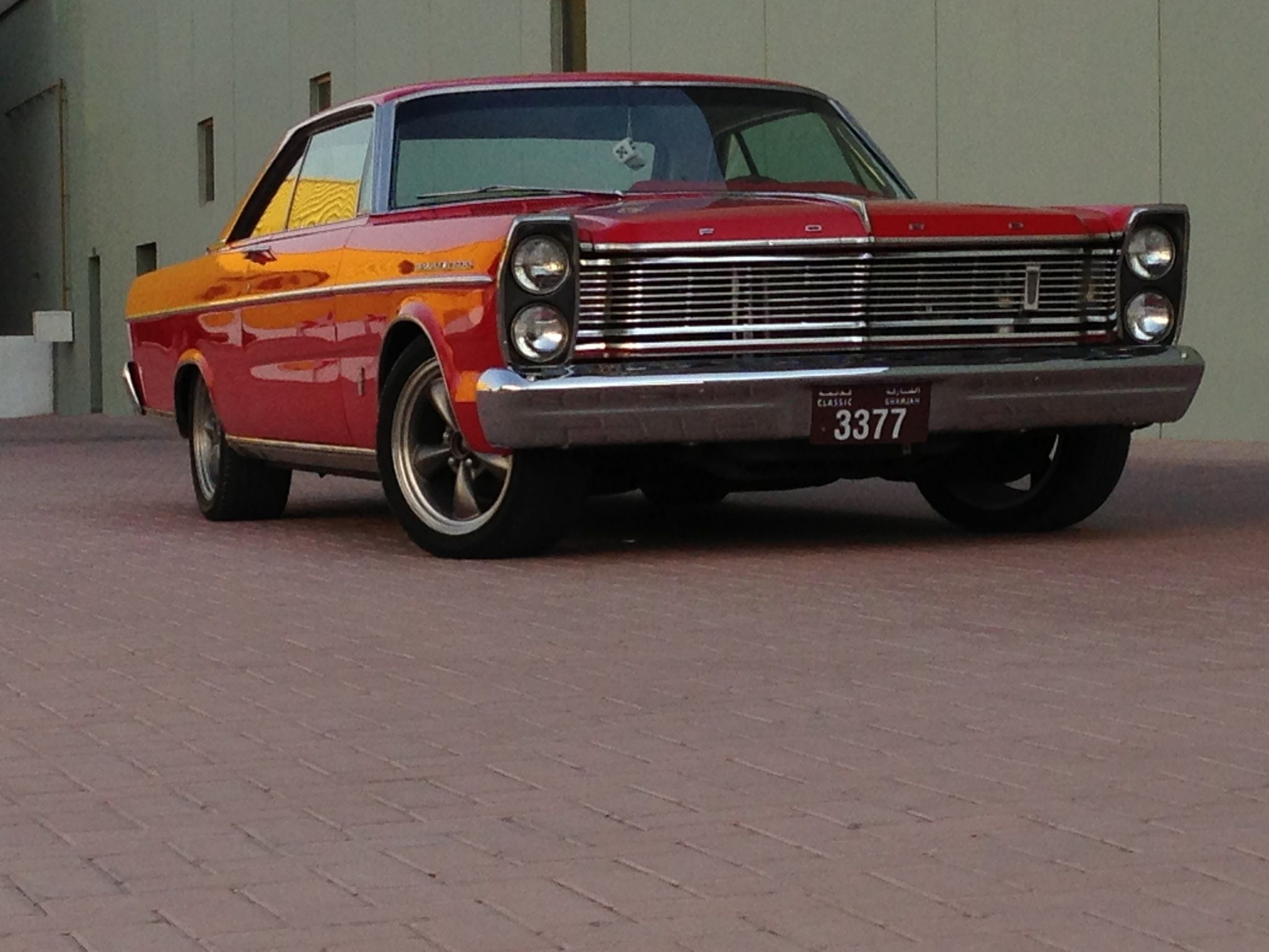 1965 ford galaxie 500 cars pinterest. Cars Review. Best American Auto & Cars Review