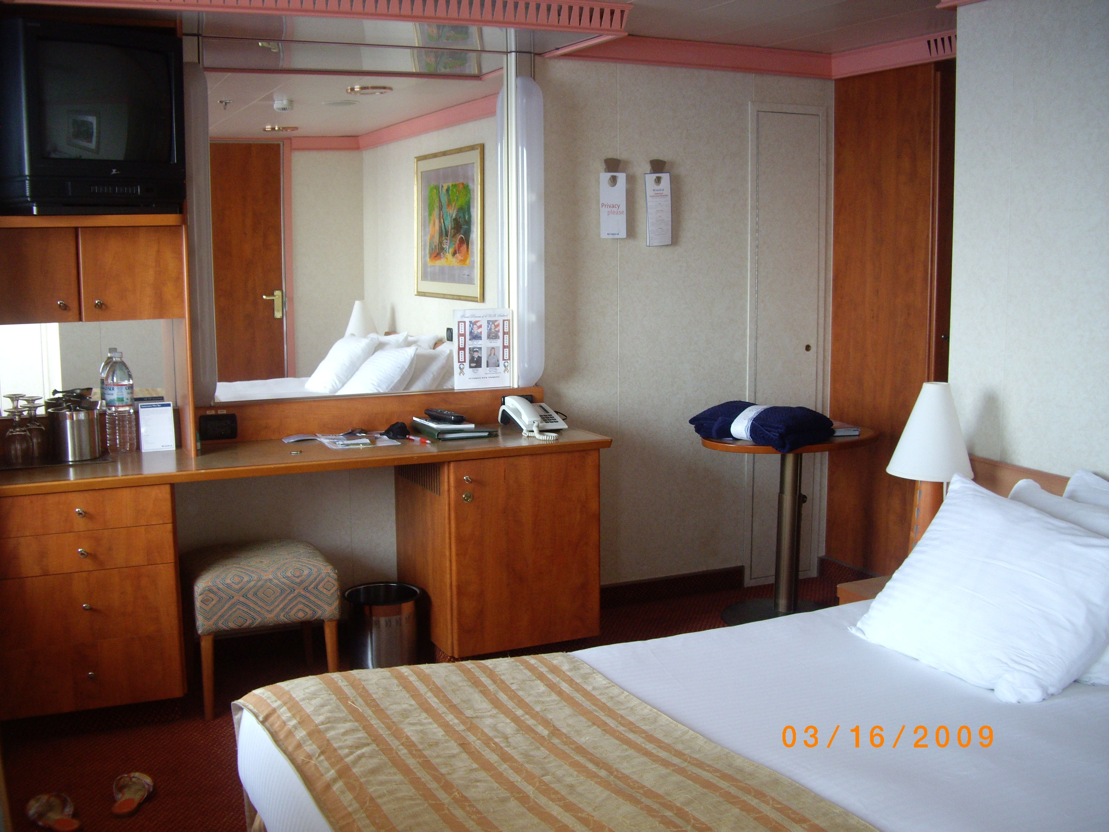 Shaped Cabin Aft Cruise Ships Pinterest. Full resolution  photo, nominally Width 3648 Height 2736 pixels, photo with #9D612E.
