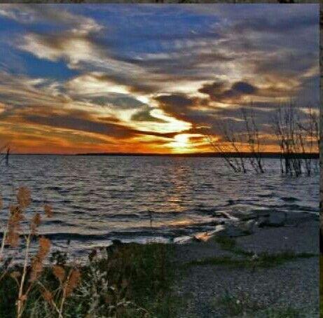 Devils lake for Fishing license nd