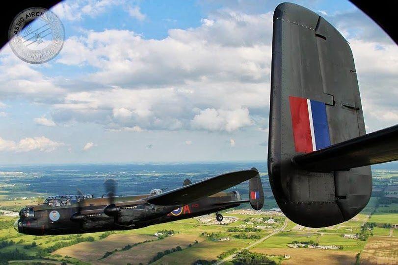 memorial day airshow denver