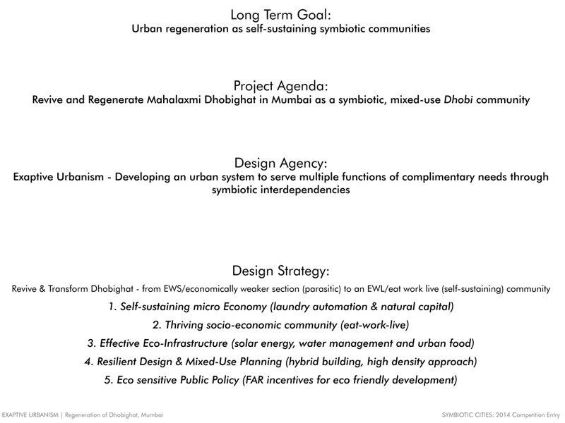 Agenda Outline