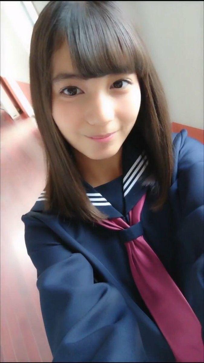 小坂菜緒の画像 p1_28