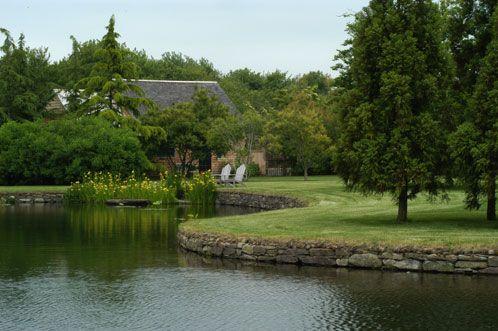 Pond Idea Ideas For The Farm Pinterest