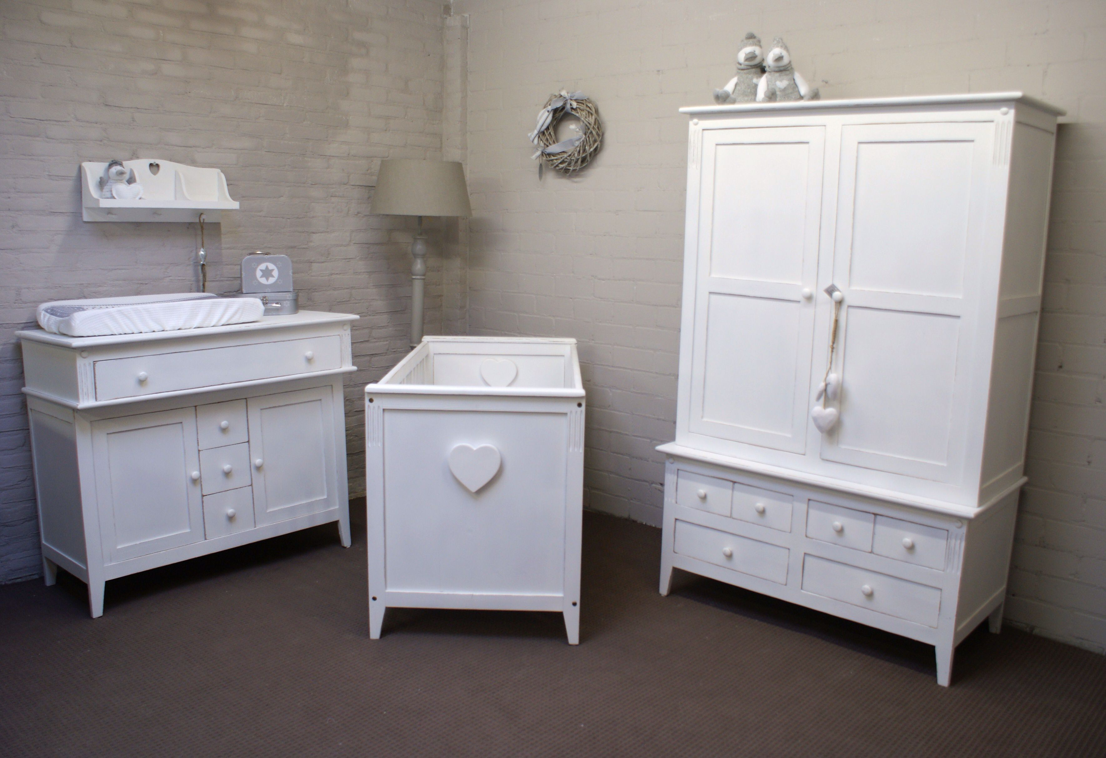 commode babykamer ikea ~ lactate for ., Deco ideeën