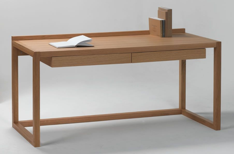 Temperature design desk Bancadas escrivaninhas