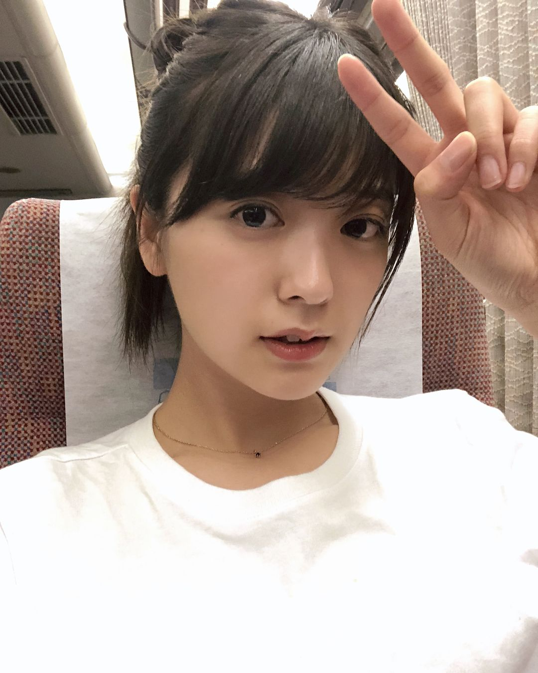 工藤美桜の画像 p1_34