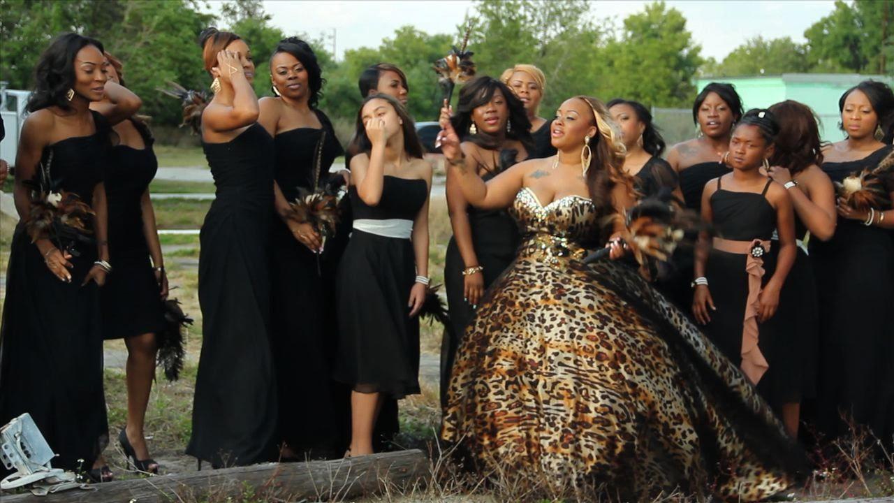 Welcome leopard print wedding dresses ombrellifo Choice Image