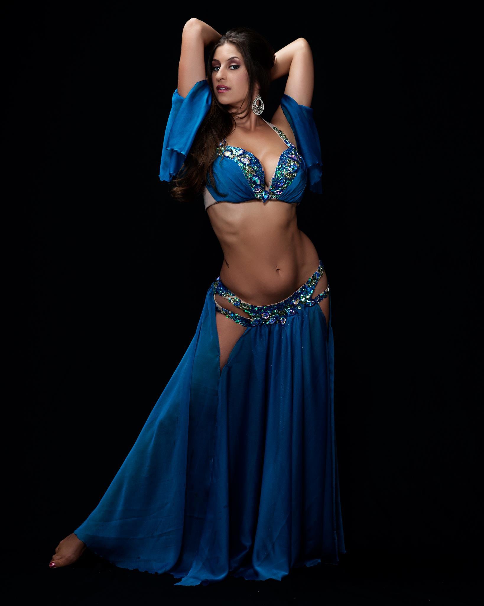 Танец живота с зротикой 23 фотография