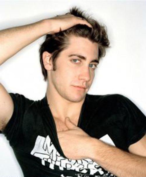 301 Moved Permanently Jake Gyllenhaal