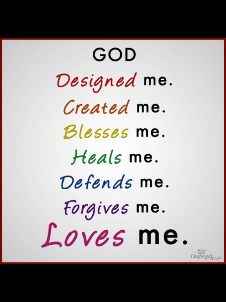Image Result For Childrens Ministry Inspiration Quotes