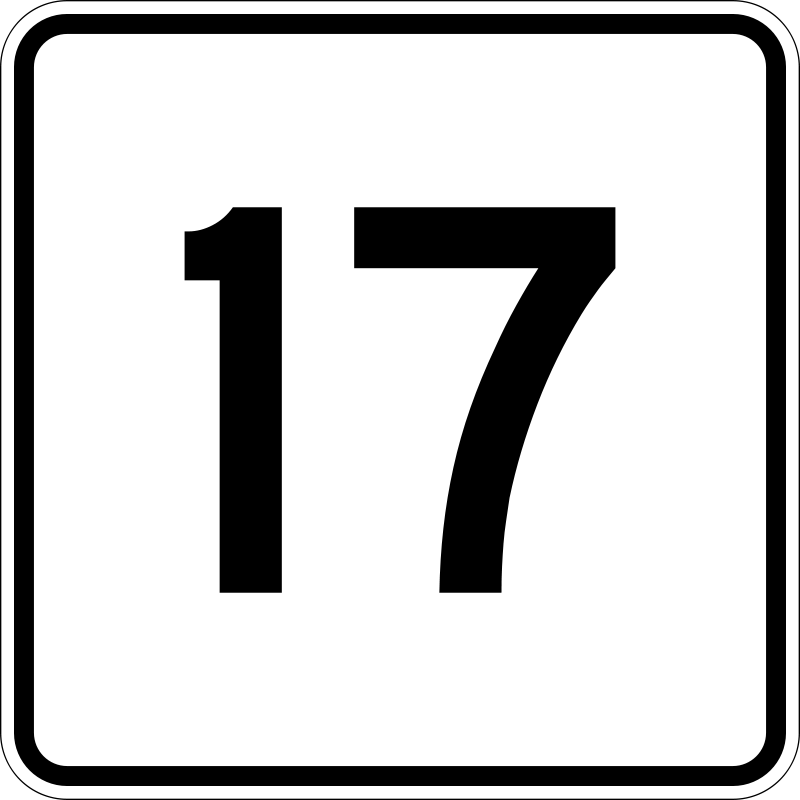 Name numerology 22 picture 2