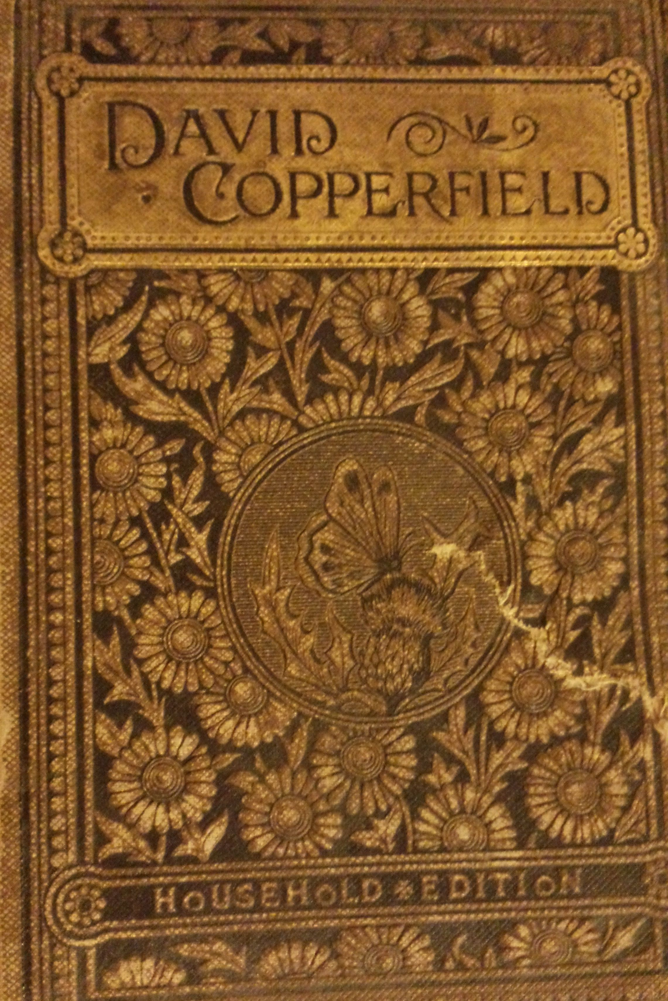 david copperfield by charles dickens essay David copperfield: biography: charles dickens, free study guides and book notes including comprehensive chapter analysis, complete summary analysis, author biography information, character profiles, theme analysis, metaphor analysis, and top ten quotes on classic literature.