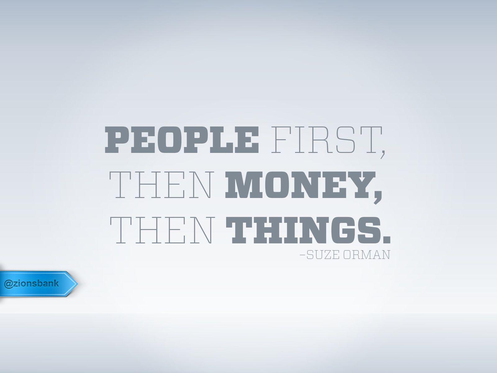 Money Helps Quotes Baffabaacfdcfdf