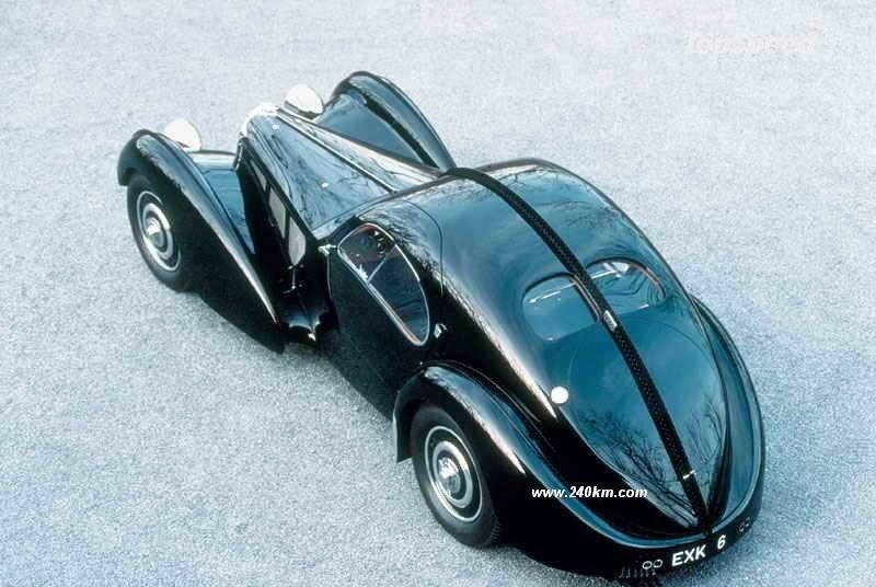 1933 bugatti for cameron exotic sports cars pinterest. Black Bedroom Furniture Sets. Home Design Ideas