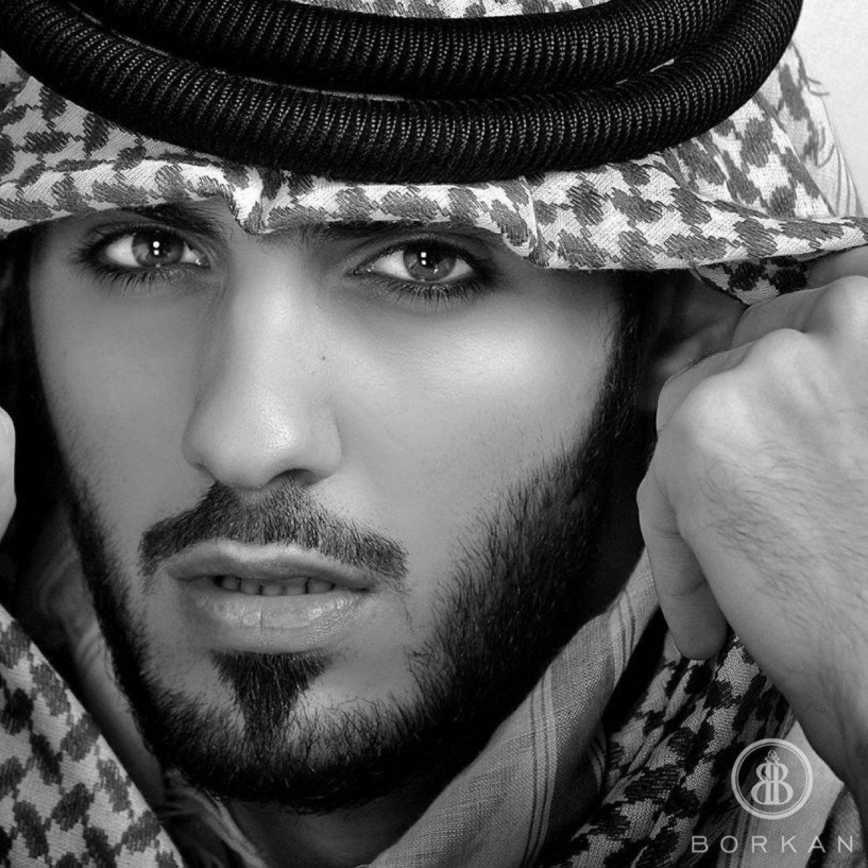 Французский порно актёр арабского происхождения малик 16 фотография