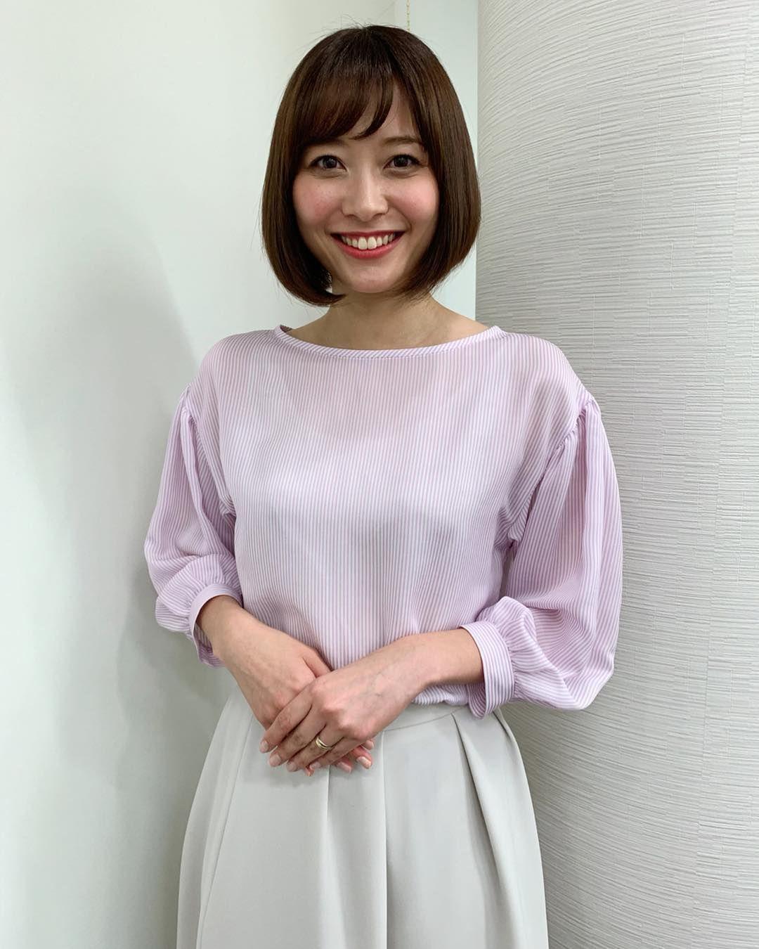 久冨慶子の画像 p1_8