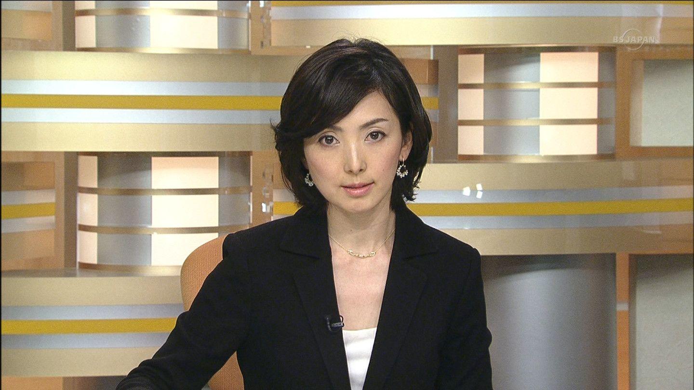 塩田真弓の画像 p1_25