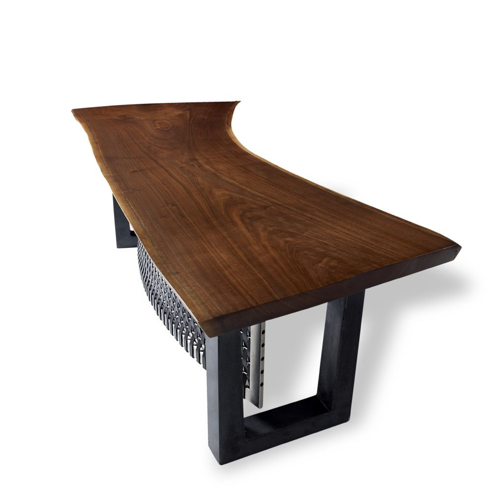 Pin By Kenneth Kentoffio On Exotic Wood Furniture Pinterest