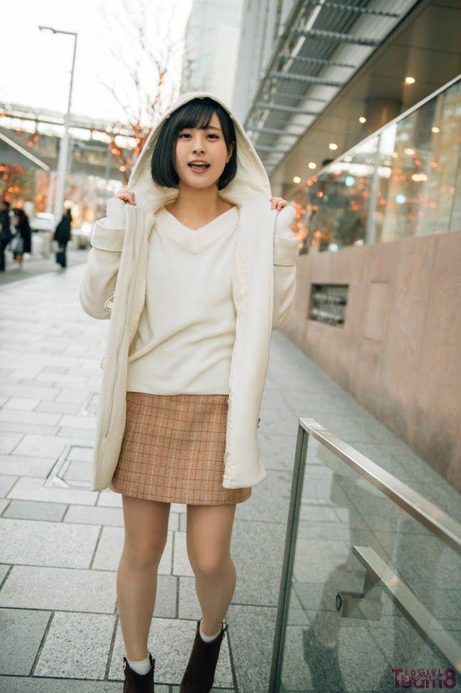 佐藤栞の画像 p1_35