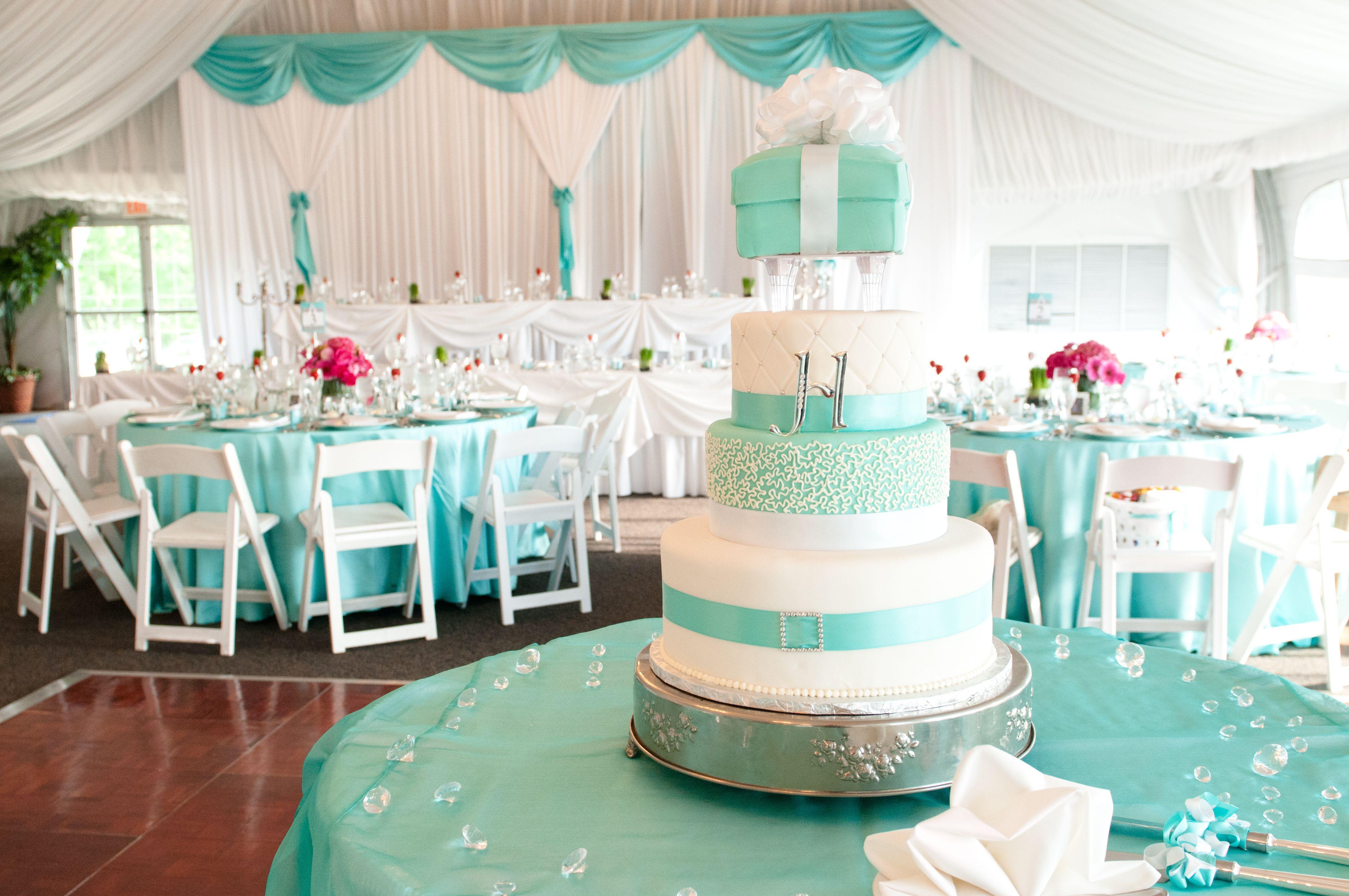 tiffany blue reception decorations zDkpL ARrQsHHpD*7cgXzpVNc 7CUtBJsYGVOg tiffany blue wedding Tiffany