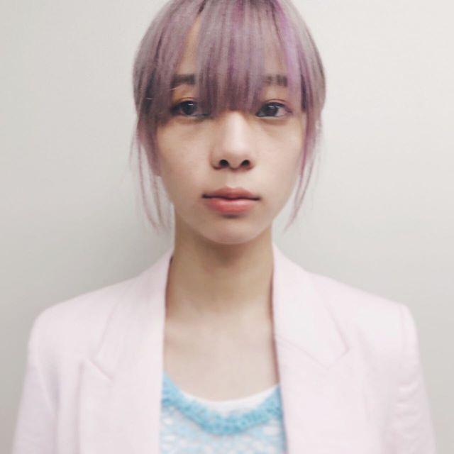 斉藤祐子の画像 p1_8