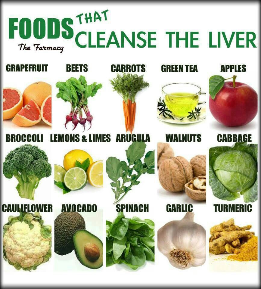 Liver cleansing | Healthy Recipes - Super Foods | Pinterest
