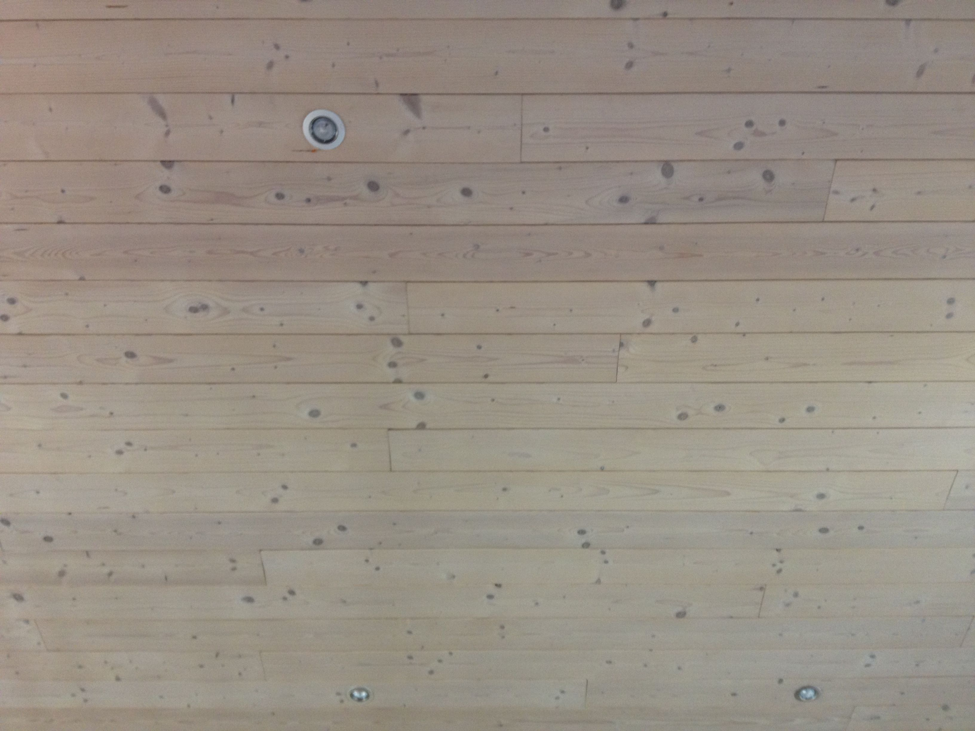 Superb img of Wood panel ceilings For the Home Pinterest with #556B76 color and 3264x2448 pixels