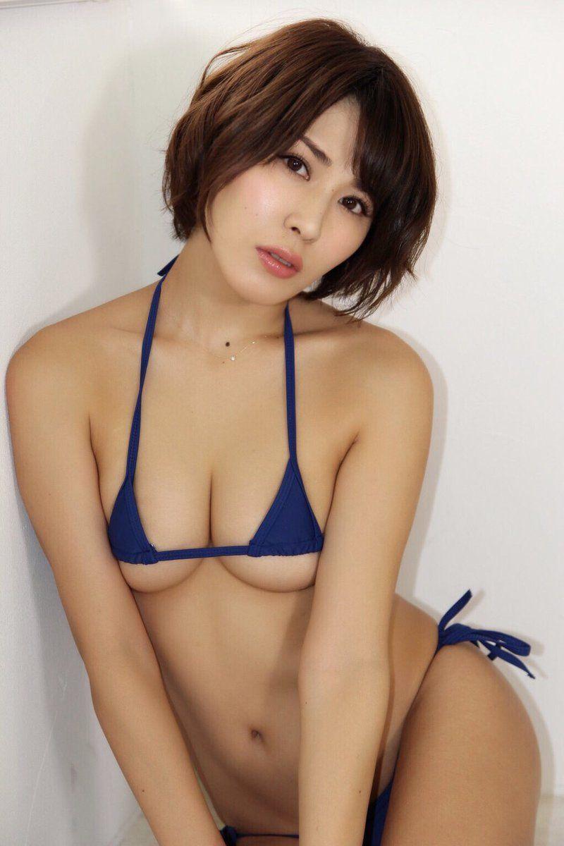 金子智美の画像 p1_23