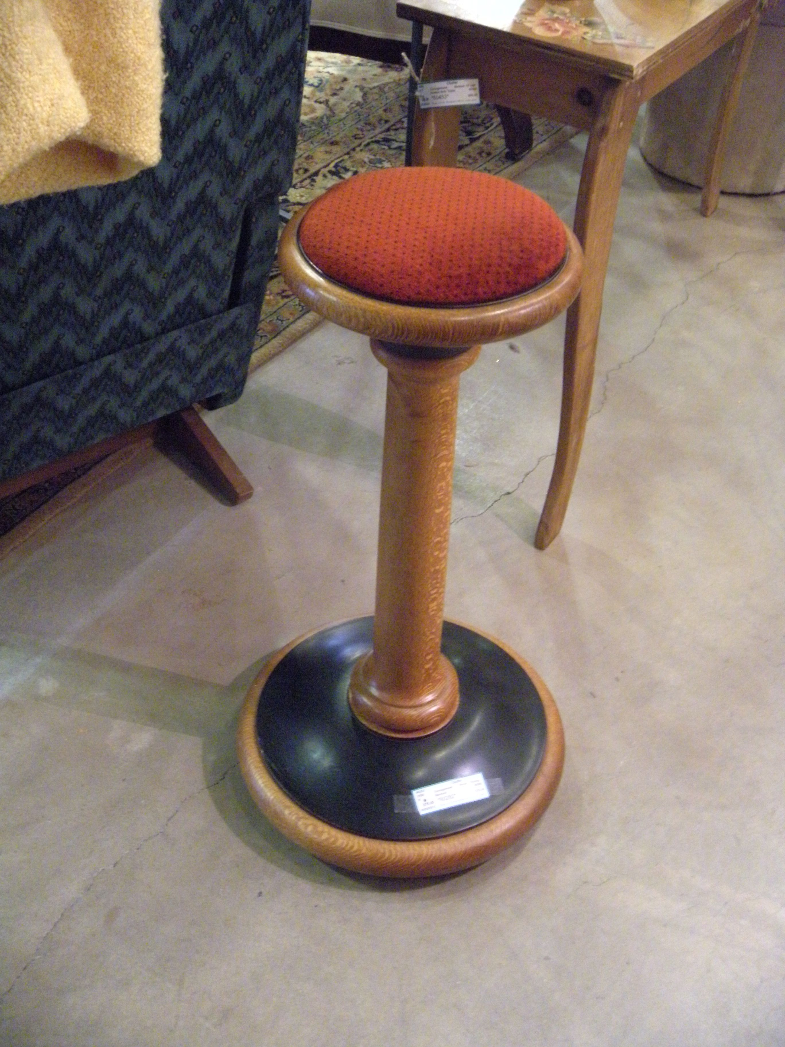 Very Unique Bar Stool Furniture Pinterest