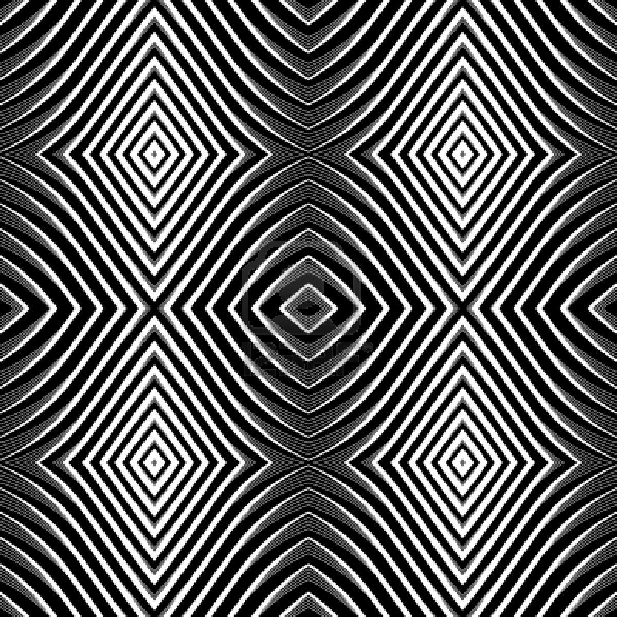 Op Art Designs : Pin by echowear designs on op art pinterest