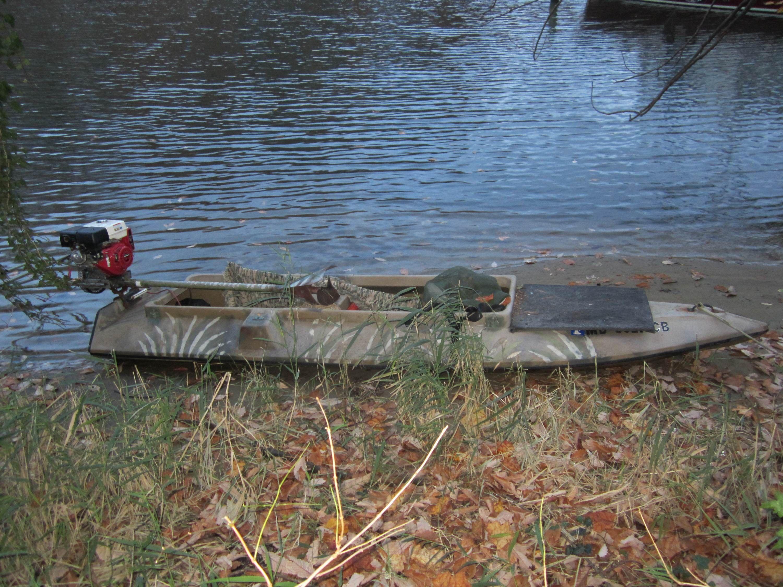 Big Boy Toys Boats : My carstens duck boat big boys toys pinterest