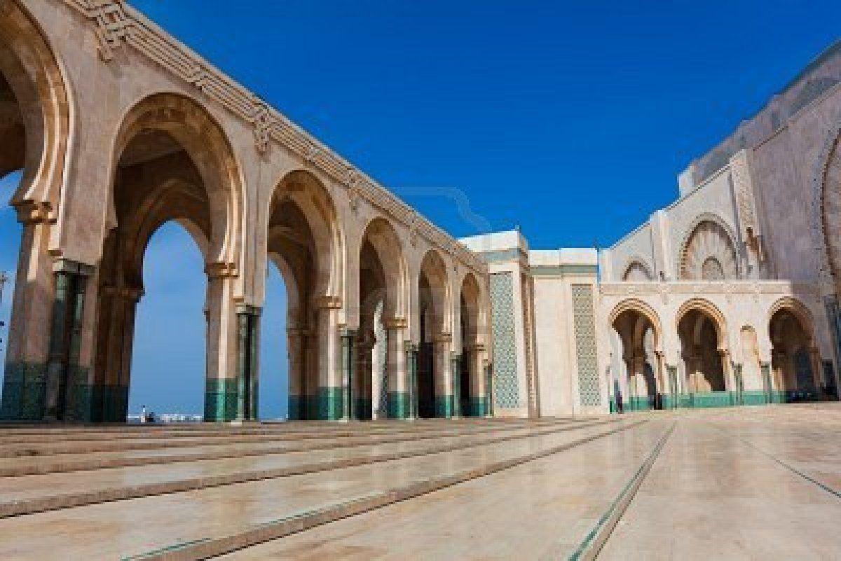 Casablanca morocco fly away pinterest - Marocco casablanca ...
