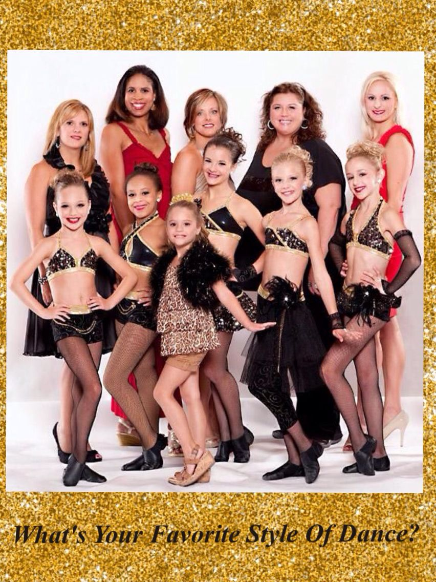 Funny dance moms pictures What is new at FreeOnes?