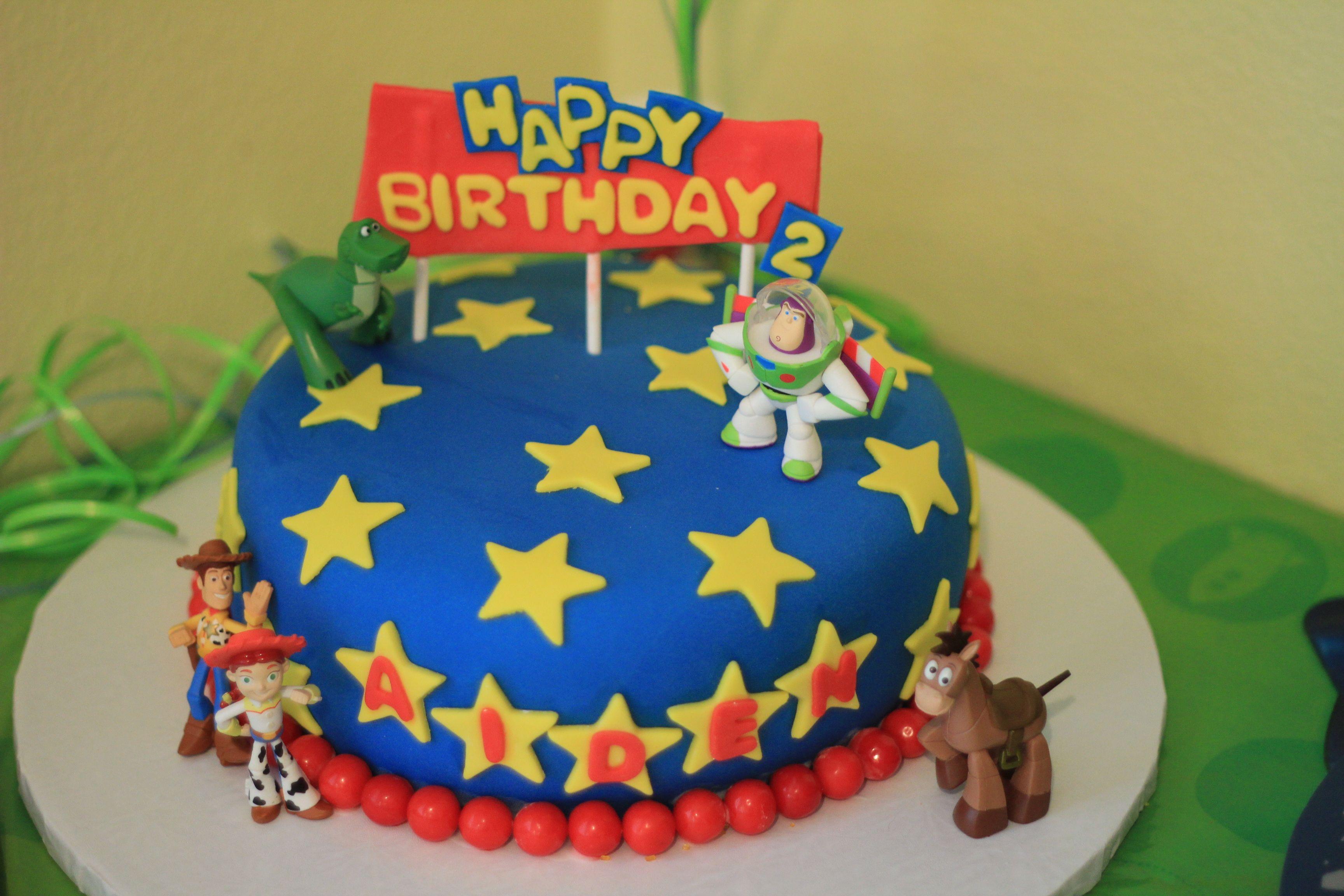 toy story birthday cake birthday baby shower ideas pinterest