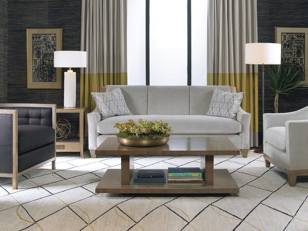 baker furniture living rooms pinterest