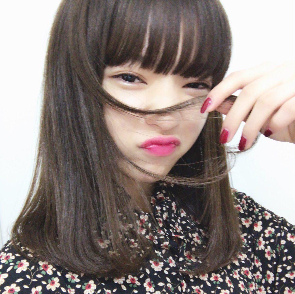田中芽衣の画像 p1_22