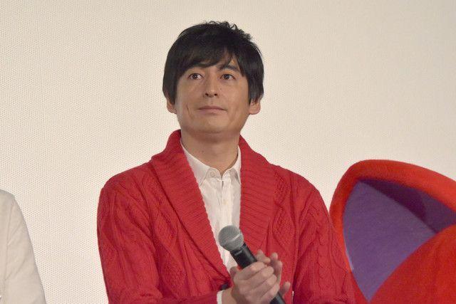 博多華丸・大吉の画像 p1_29