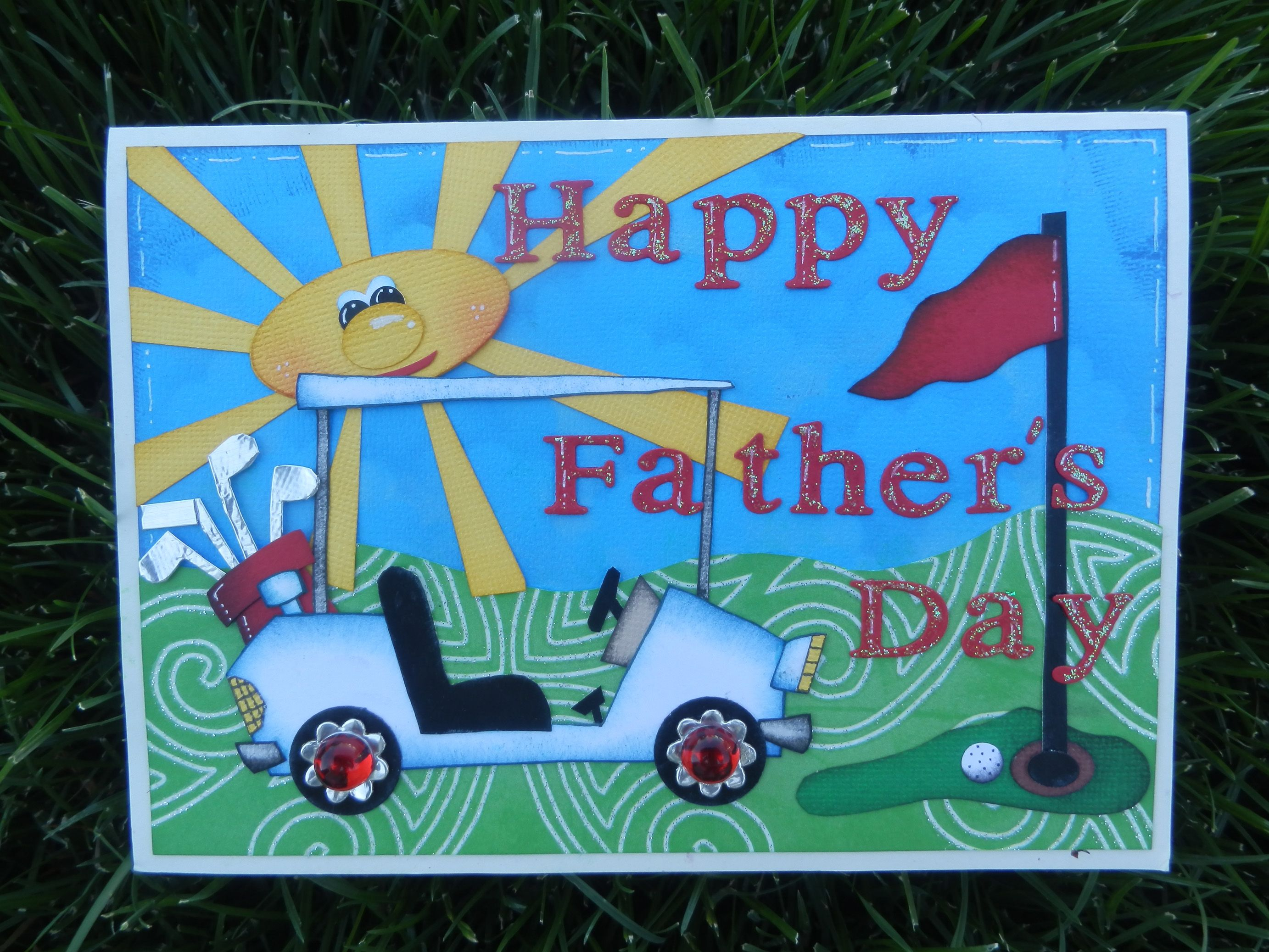 father day golf specials grand rapids mi