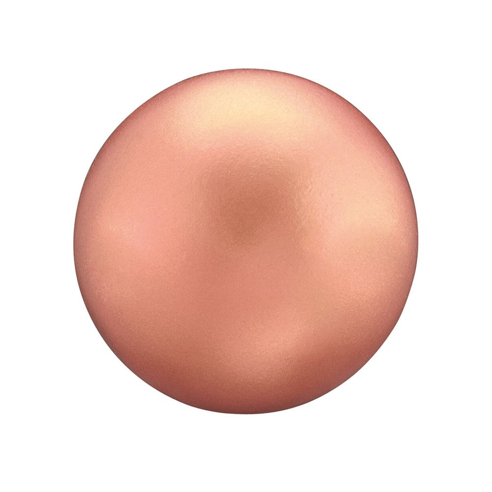 Rose Gold Color Rose Golden Pinterest