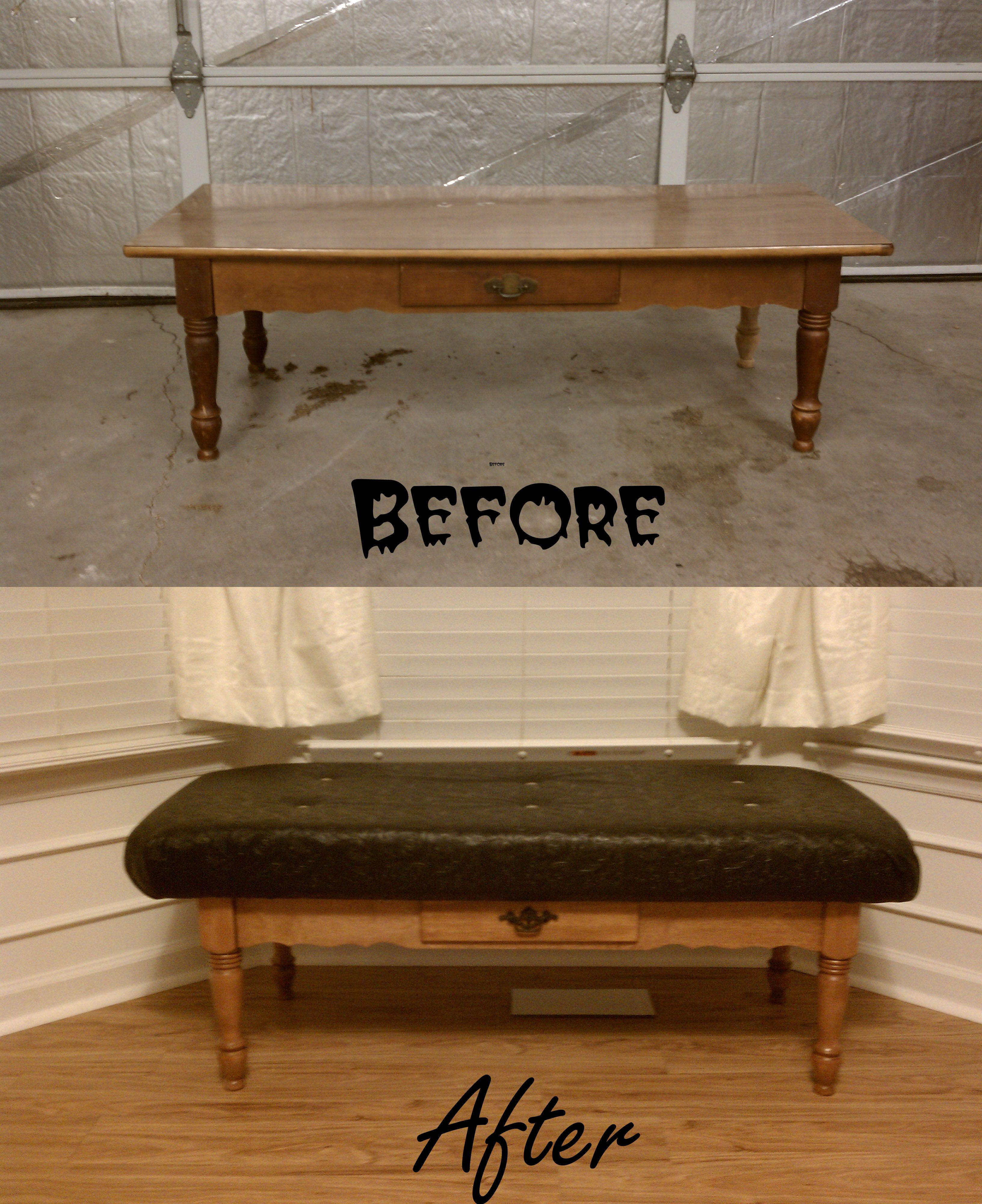 Upholstered Bench Coffee Table Xxx 8356 1320694789 1 Jpg Upholstered Coffee Table Antique