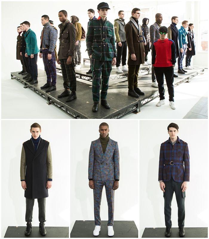 Classic Clothing Brands For Men 15 Korean Mens Clothing Brands