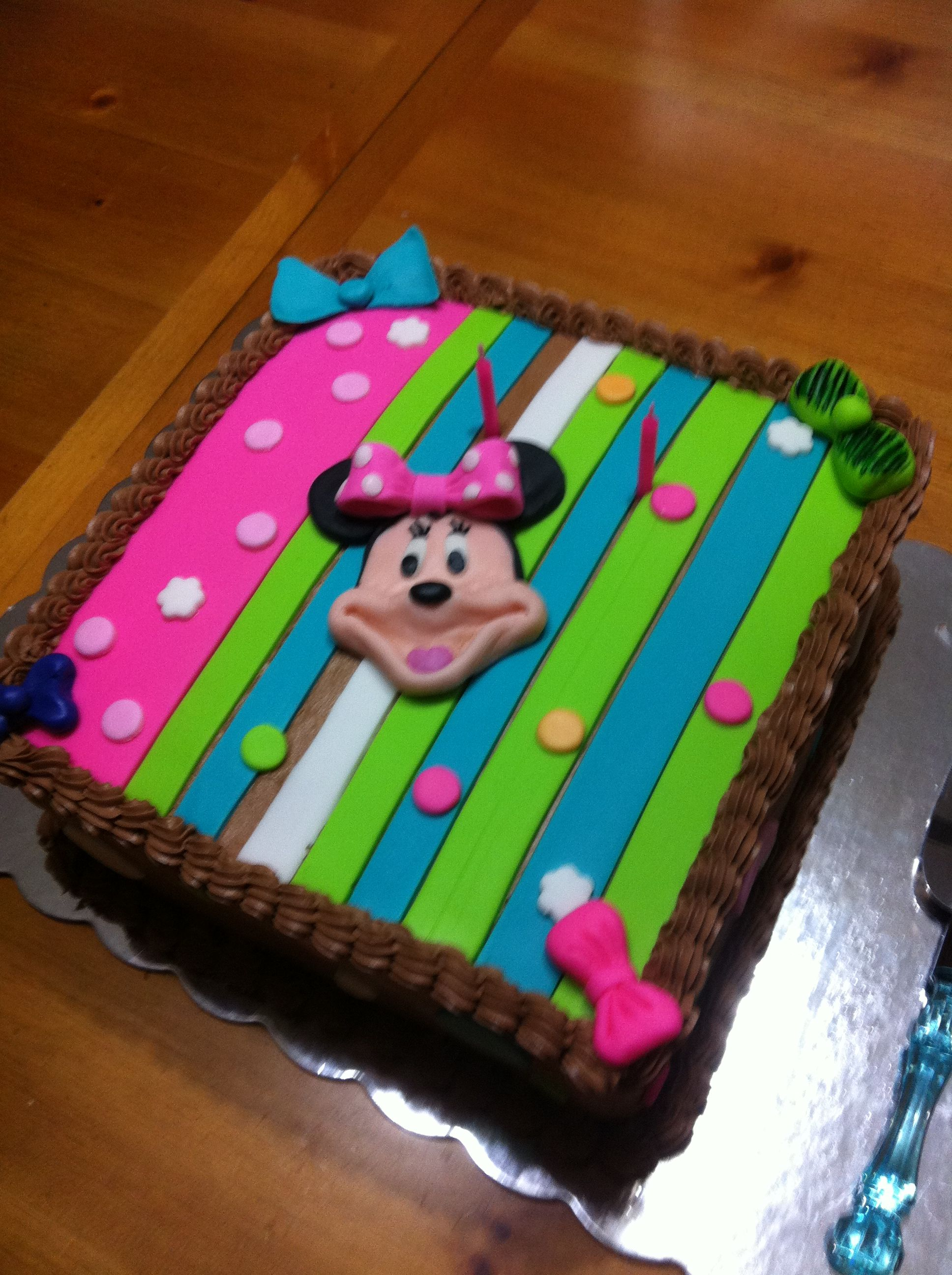 Decorating Ideas > Calgary Kids Birthday Party Classifieds, Find Kids ~ 220342_Birthday Party Ideas In Calgary