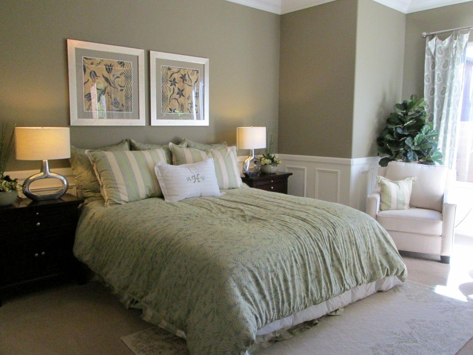 peaceful bedroom ideas pinterest