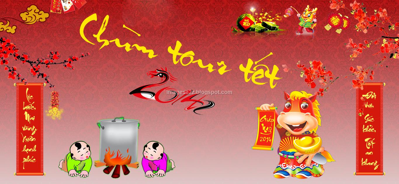 Vietnamese new year words new yearfo 2019 vietnamese new year words next image m4hsunfo