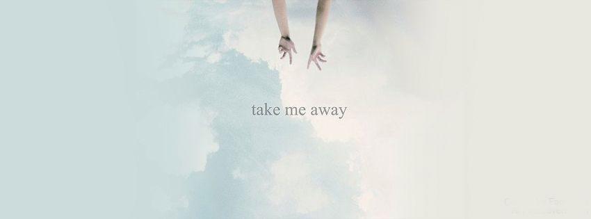 Take me away love pinterest