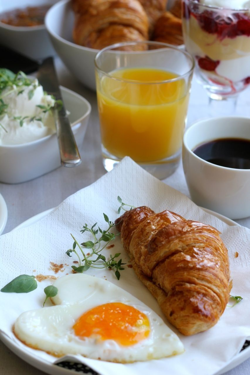 Good Morning Images Breakfast : Images about good morning breakfast on