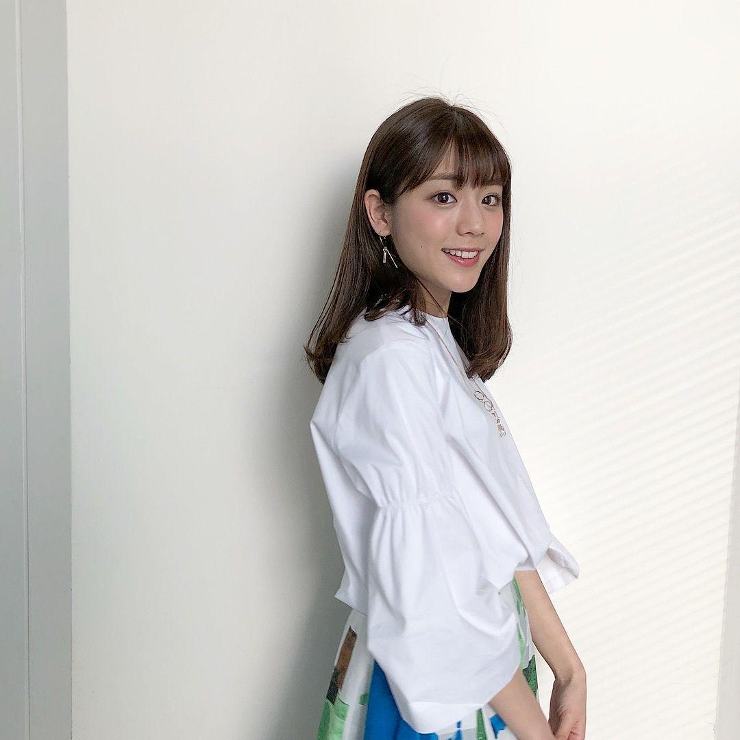 貴島明日香の画像 p1_30