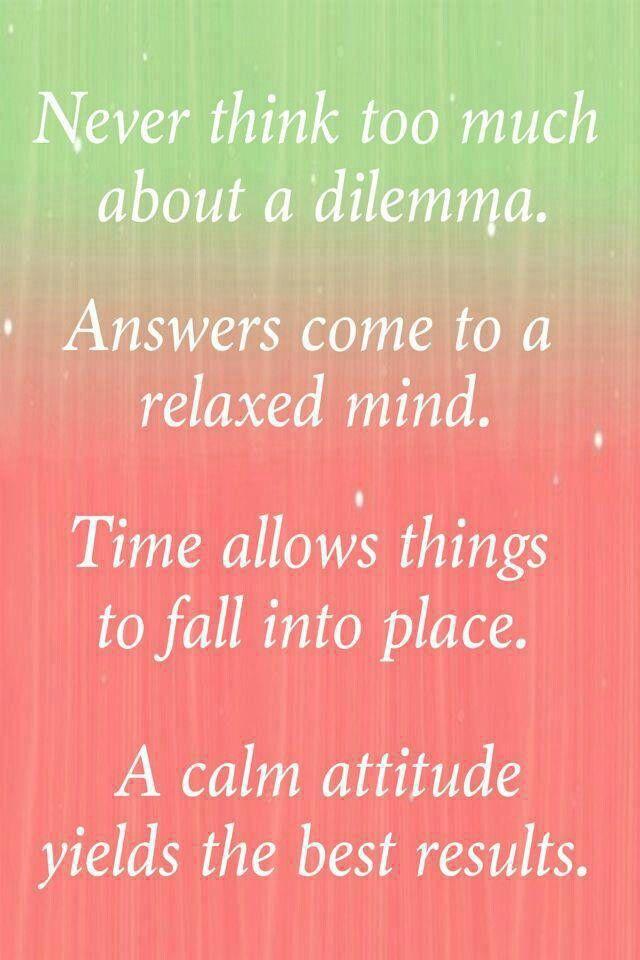zen cute inspirational sayings pinterest